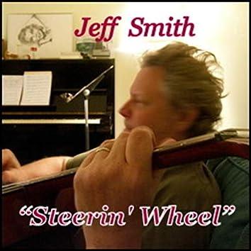 Steerin' Wheel