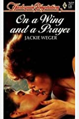 On a Wing and a Prayer Mass Market Paperback