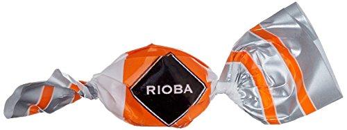 Rioba Mini Bonbons 3kg