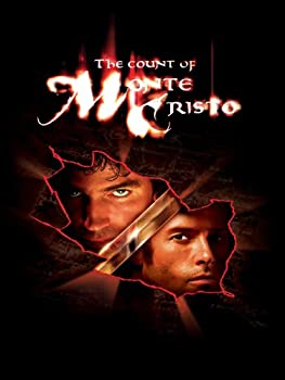 The Count Of Monte Cristo (Digital HD)