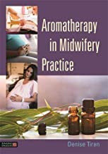 Best essential midwifery practice Reviews