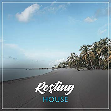 Resting House