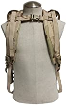 Best molle 2 frame Reviews