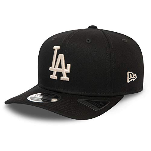 New Era League Essential 9Fifty Cap LA Dodgers Black