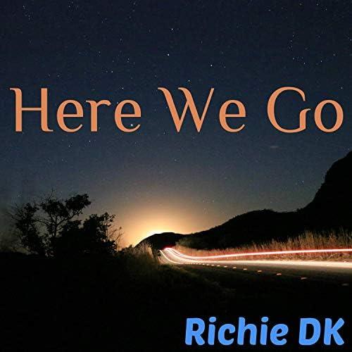 Richie DK