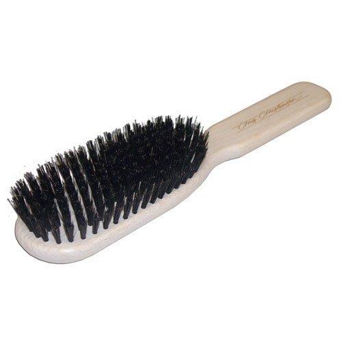 Chris Christensen Soft Tufted Boar Brush
