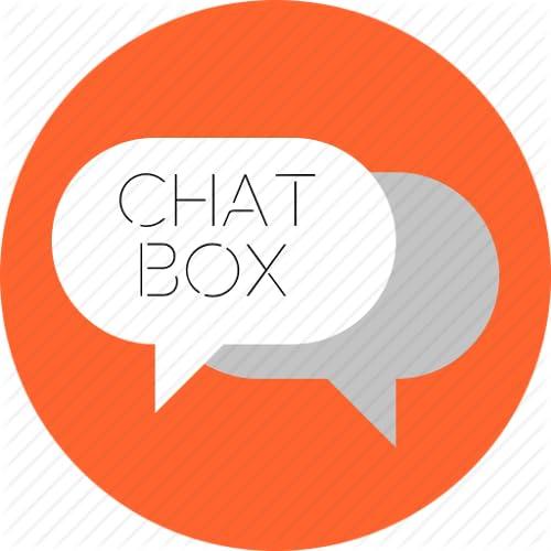 ChatBox Messenger