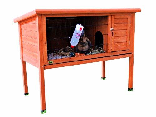 Trixie 62372 Natura Kaninchenstall, 1169263 cm - 2