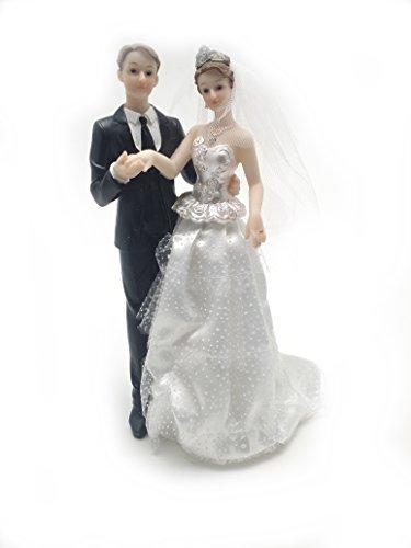 David's Bridal Aurora Il