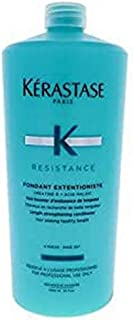 Kerastase Resistance Extentioniste Length Strengthening Conditioner 34 Ounce,, ()