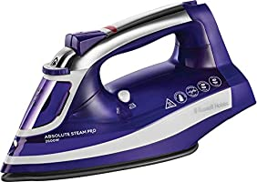 [UK Deal] Save on Russell Hobbs. Discount applied in price displayed.