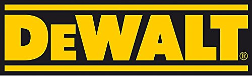 Dewalt DC825/Dc827 Impact Driver Replacement NOSE CONE # 646693-00SV