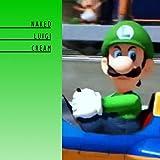 Bare Naked Luigi [Explicit]