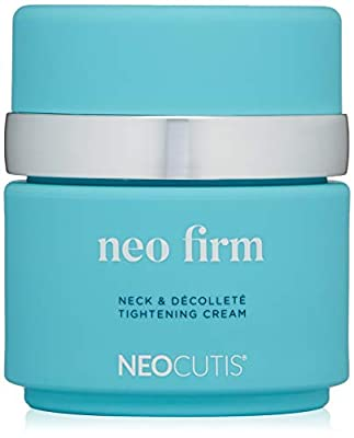 Neocutis Neo Firm Neck