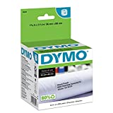 DYMO LW Large Mailing Address Labels for...