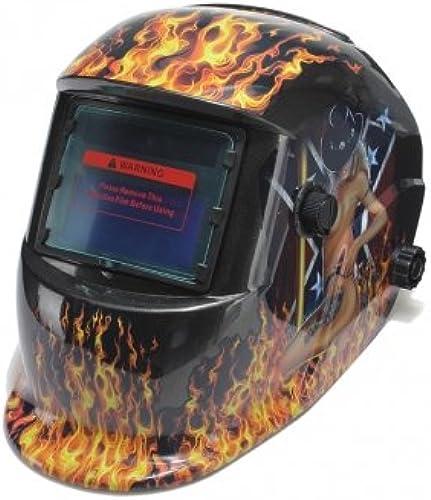 tienda en linea Auto Auto Auto oscurecimiento solares Bheem soldadores soldar máscara  diseñador en linea