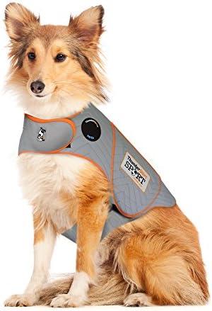 thundershirt-sport-dog-anxiety-jacket