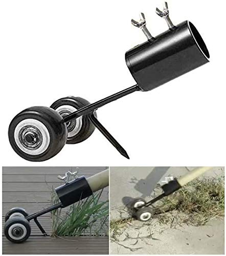 Buy Bargain N-A Weeds Snatcher Manual Weeder Weed Puller Weed Cleaning Tool Garden Tools for Patio B...
