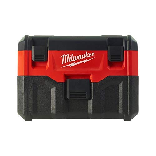 Milwaukee MILM18VC20 Akku-Nass-/Trockensauger M18VC2-0 18 Volt