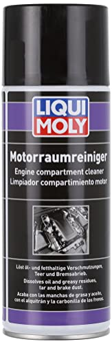 Liqui Moly -  LIQUI MOLY 3326