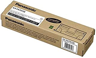 PANASONIC TONER CARTRIDGE KX-FA472E
