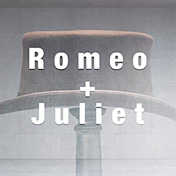 Romeo+Juliet -Love goes on- (Sound Cover)