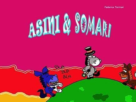 Asini & Somari