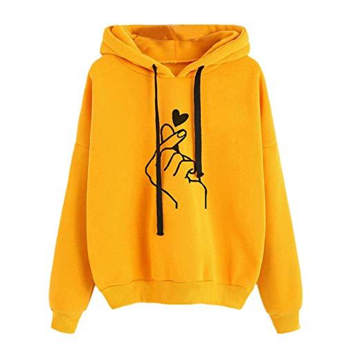 Sudadera con capucha para hombre de moda otoño e invierno, sudadera con capucha para hombre, sudadera japonesa, ropa de calle Harajuku Hip Hop, sudadera con capucha para hombre (color: rosa, talla: M)