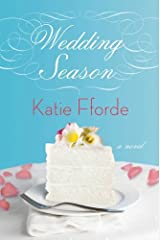 Wedding Season: A Novel (English Edition) Format Kindle