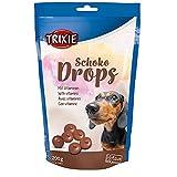 Trixie 31613 Cioccolato Drops, 200 g