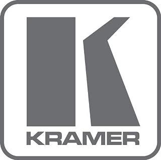 Kramer TBUS-1AXL(B) TABEL MOUNT MODULAR MULT