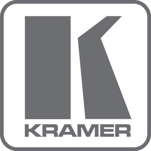 Kramer Electronics 4.6m USB 2.0 Cable USB 4,6 m USB A Negro