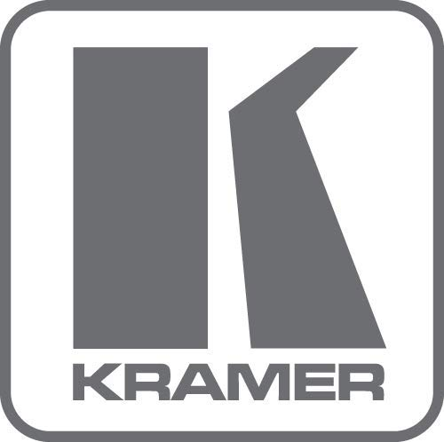 Affordable Kramer BCP-2/22-1000