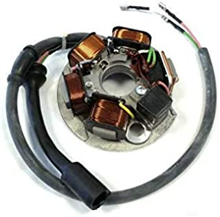 Statore di accensione magnetico per moto Aprilia RSV 1000R//ETV1000 CAPONORD ABS 2001-2009 2008 2007 2006 JFG RACING