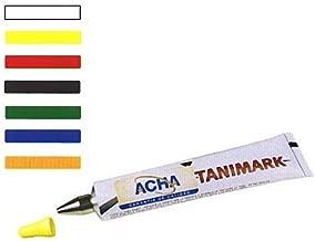 Bote de polvo para tiral/íneas Acha 55602 12 azulete azul n/º 3