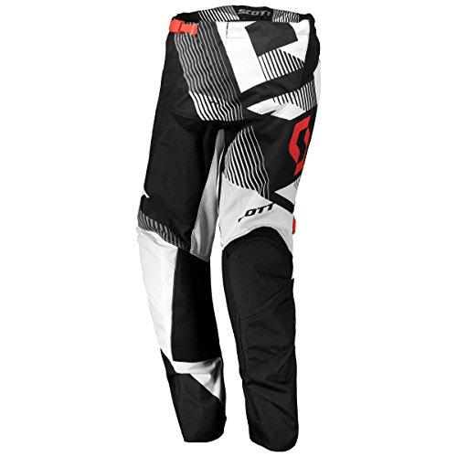 Scott 350 Dirt Pantalon motocross 2018