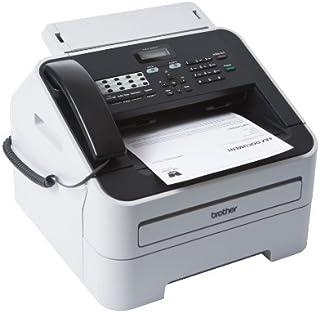 Brother FAX 2845 - Aparato de fax