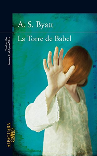 La Torre de Babel (Spanish Edition)