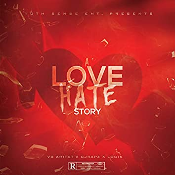 A Love Hate Story