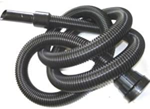 Asuds-appliance-spares Numatic Henry Replacement Vacuum Cleaner Super 2.5 Metre Length Hose Complete To Fit Henry/james/george/hetty/basil/edward &/rucksack