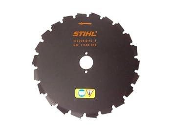Best stihl chisel tooth circular saw blade sharpen Reviews