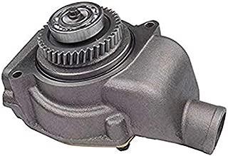2w8001 water pump