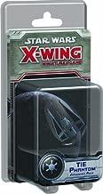 Star Wars: X-Wing - TIE Phantom