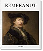 Rembrandt 1606-1669: The Mystery of the Revealed Form (Basic Art Series 2.0)