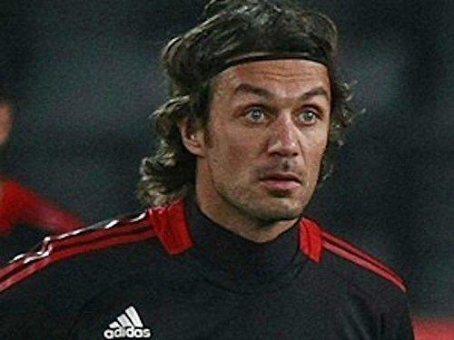 soccer headbands New! Skinny Black Soccer Headband