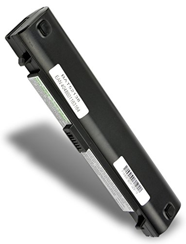 Batterie de remplacement pour Asus 70-N8V1B2100 (5200mAh/10.8V)