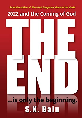 The End: Is Only the Beginning