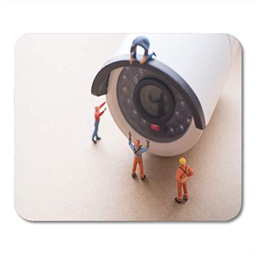 lidl überwachungskamera mitarbeiter