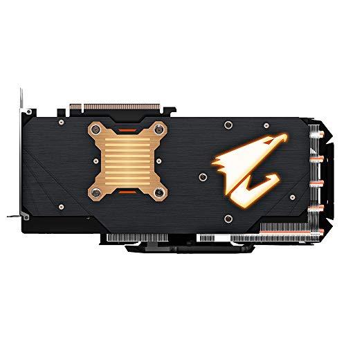 Aorus Geforce Rtx 2060Xtreme 6G