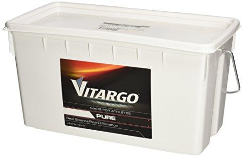 Vitargo Pure, Gusto Neutro - 5 Kg